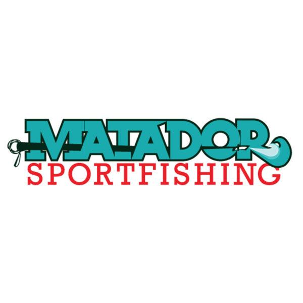 Matador Sport Fishing