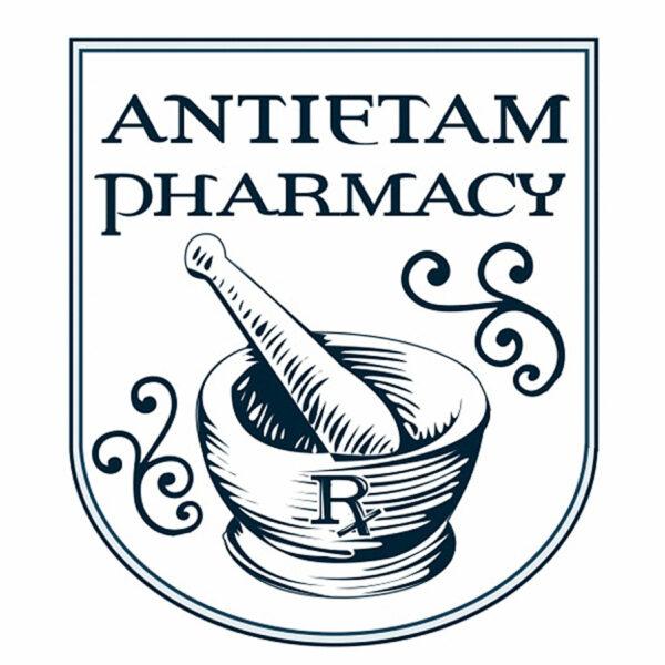 Antietam Pharmacy