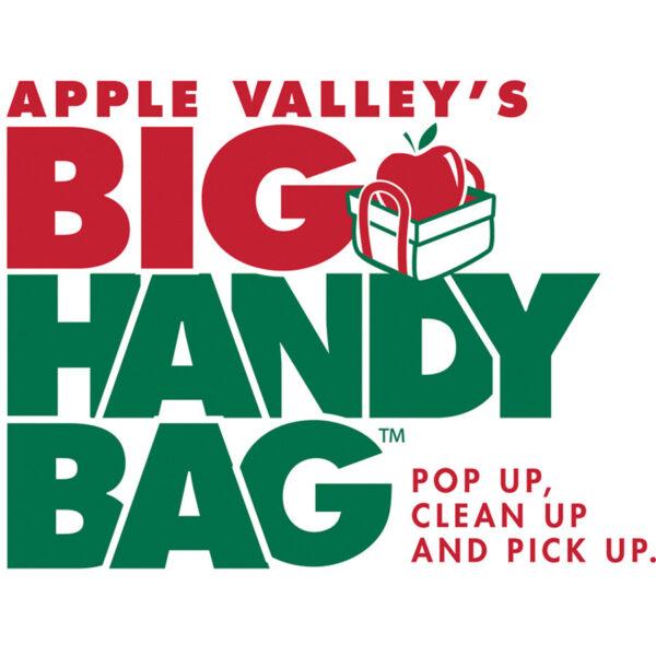 AVW Big Handy Bag