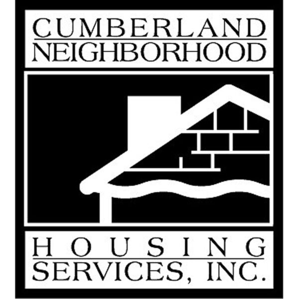 Cumberland Neighborhood Housing Services, Inc.