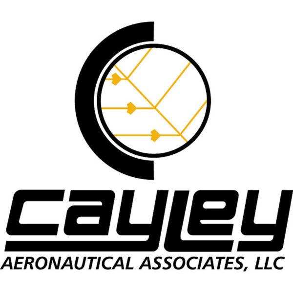 Cayley Aeronautical Associates, LLC