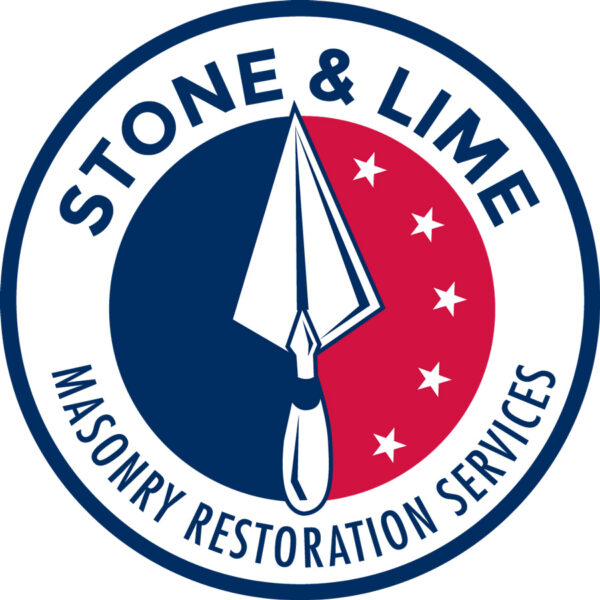 Stone & Lime Masonry Restoration Services