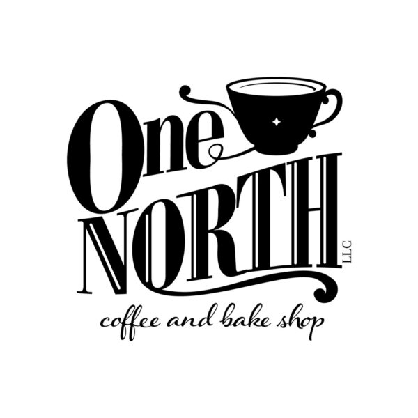 One North