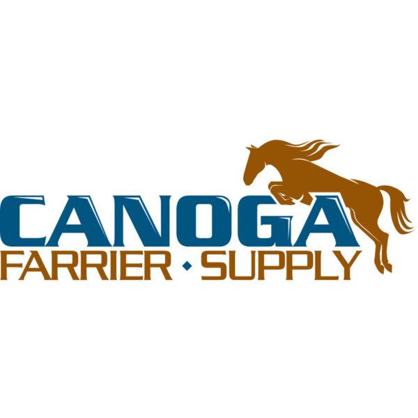 Canoga Farrier Supply