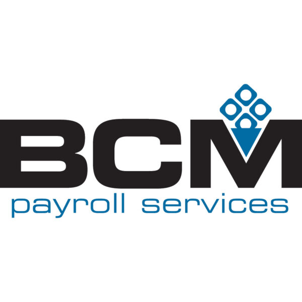 BCM Payroll Services