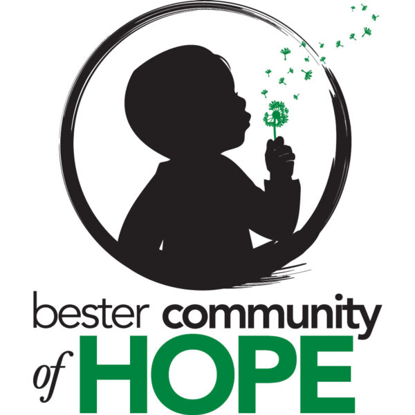 Bester Community of Hope