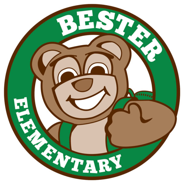 Bester Elementary School