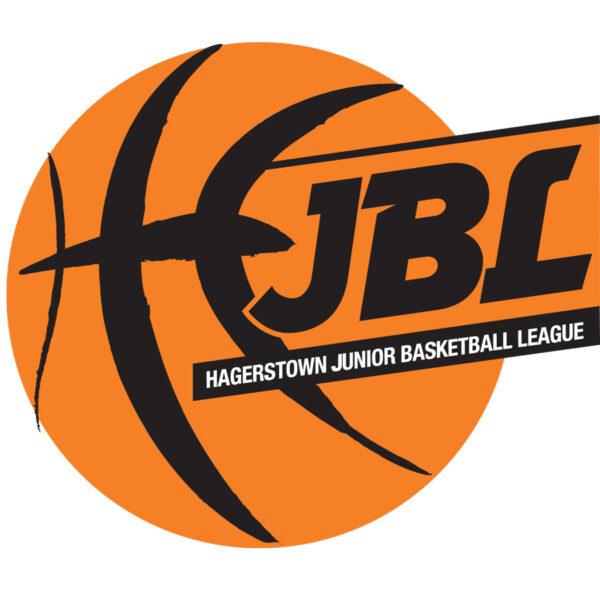 Hagerstown Junior Basketball League