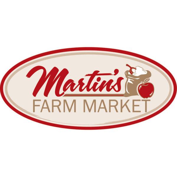 Martin's Farm Market