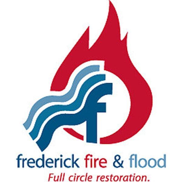 Frederick Fire & Flood