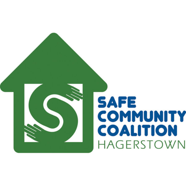 Safe Community Coalition Hagerstown