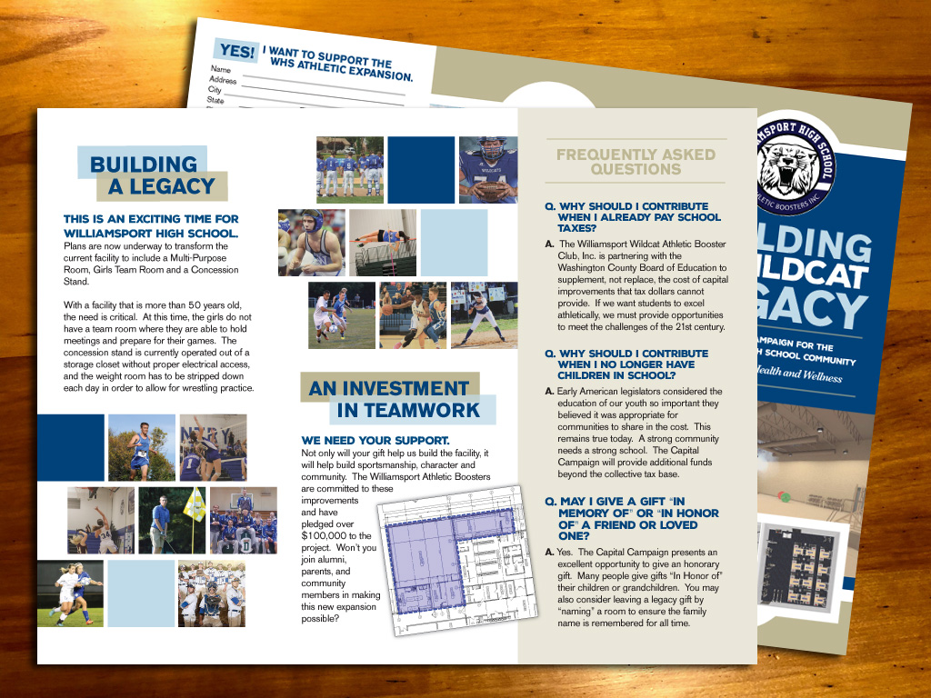 WHS Page 2