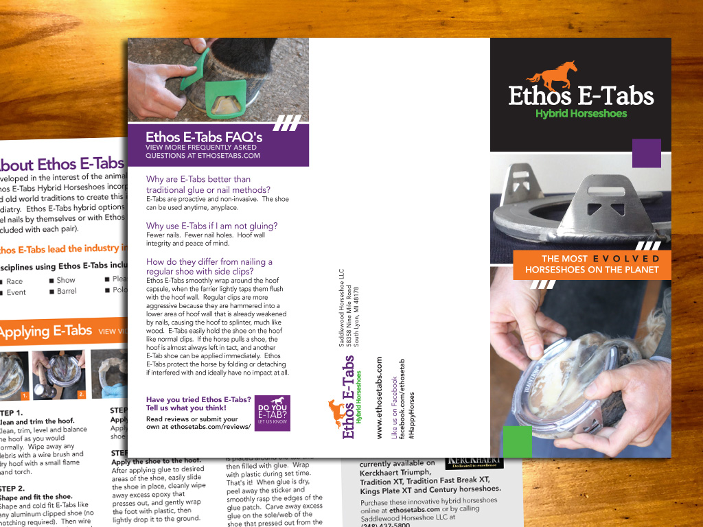 Ethos Page 1