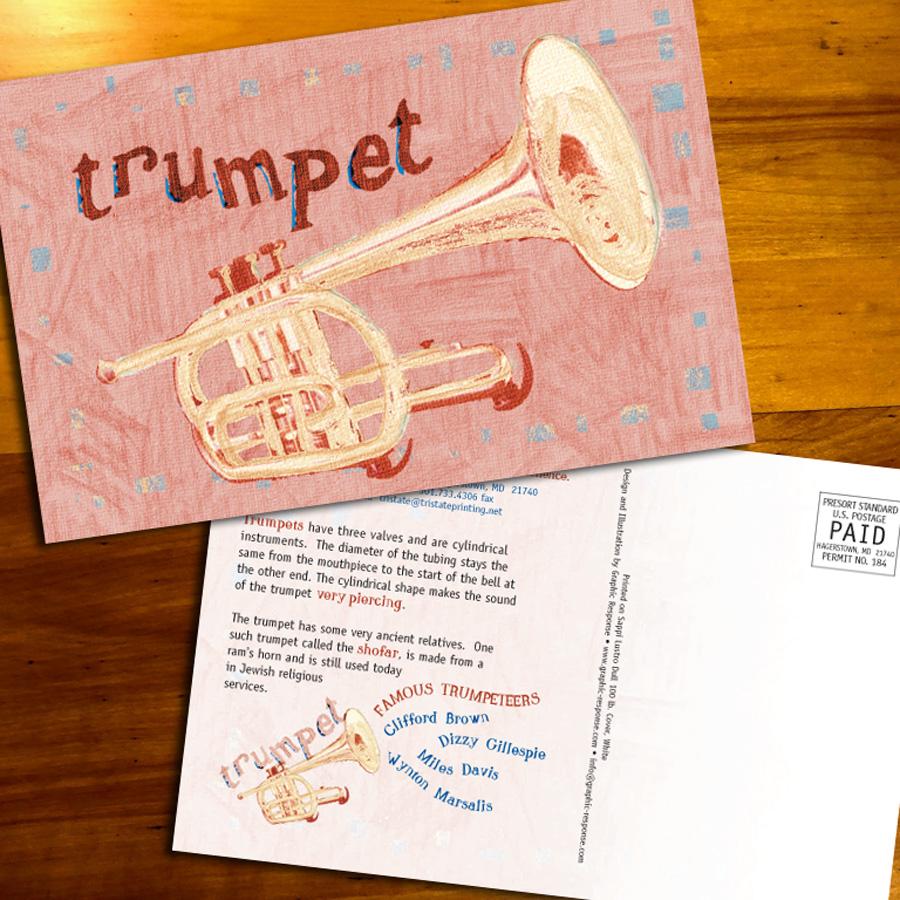 Tri-State Trumpet